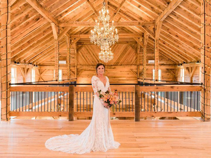Tmx Dsc 3926 51 1012392 159554896690077 Leesburg, VA wedding venue