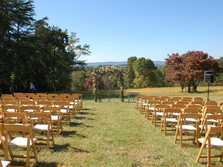 Tmx Dsc 6167 51 1012392 Leesburg, VA wedding venue