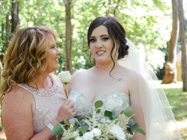 Tmx Dsc 7599 51 1012392 1572356486 Leesburg, VA wedding venue