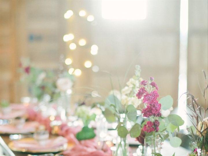 Tmx Dsc 7841 51 1012392 1570119833 Leesburg, VA wedding venue