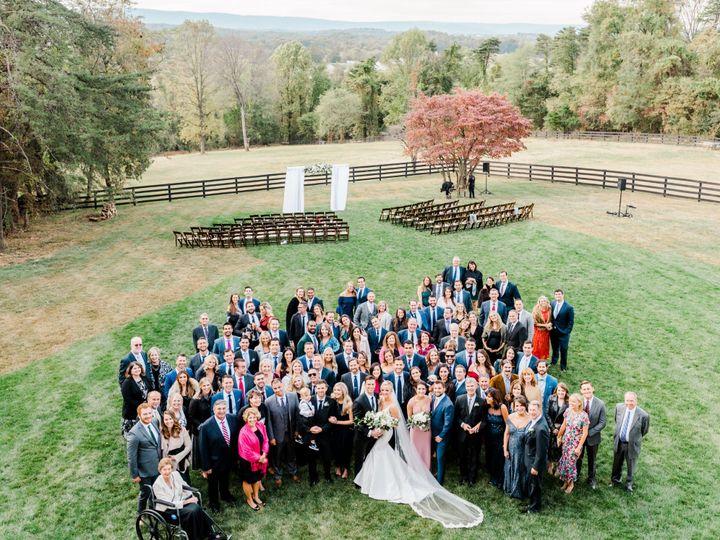Tmx Dsc 9484 51 1012392 158069800329809 Leesburg, VA wedding venue