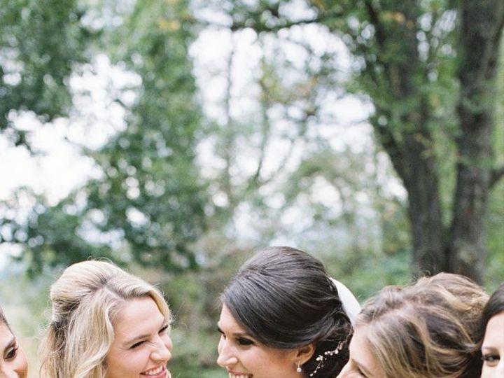 Tmx Elyssa Jeremy3 51 1012392 158069811131953 Leesburg, VA wedding venue