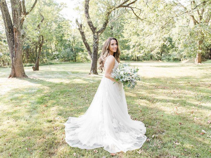 Tmx Forbes 140 51 1012392 158069805124641 Leesburg, VA wedding venue
