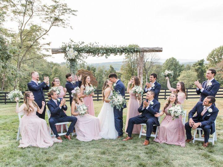 Tmx Forbes 28 51 1012392 1570119656 Leesburg, VA wedding venue