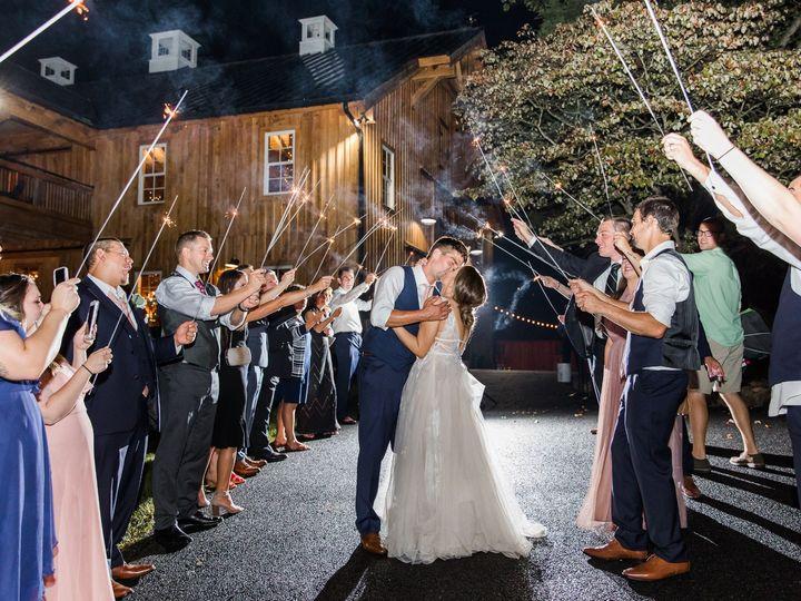 Tmx Forbes 978 1 51 1012392 159066805481038 Leesburg, VA wedding venue