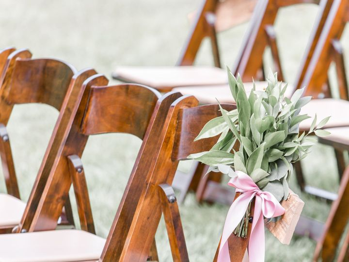 Tmx Garrett Ceremony 016 51 1012392 158069793534819 Leesburg, VA wedding venue