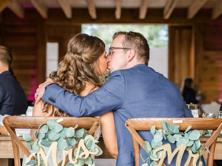 Tmx Garrett Reception 189 1 51 1012392 158069785281223 Leesburg, VA wedding venue
