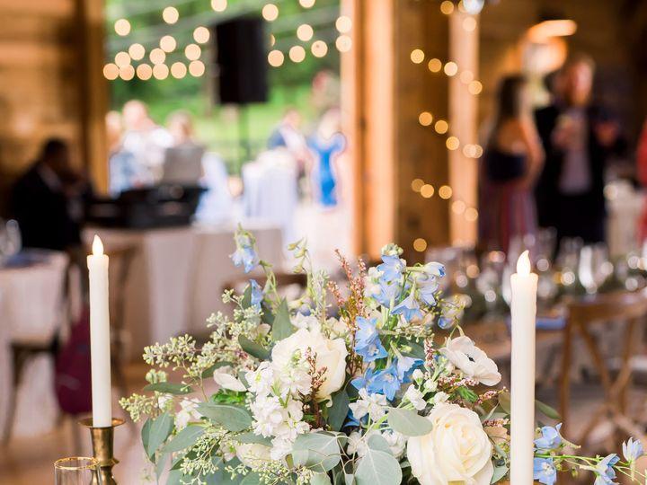 Tmx Hannahaustin Maddywilliamsphotography 58 51 1012392 160037954038784 Leesburg, VA wedding venue