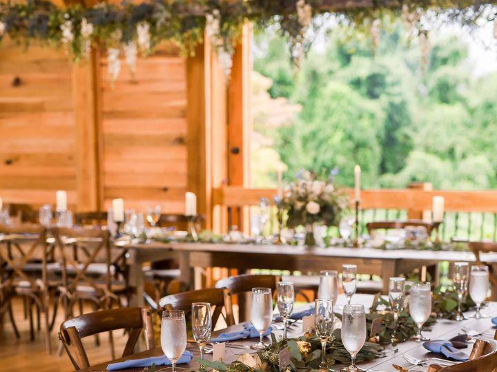 Tmx Hannahaustin Maddywilliamsphotography 59 51 1012392 160037954089664 Leesburg, VA wedding venue