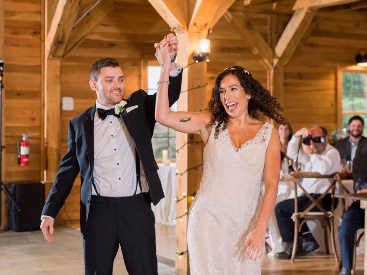 Tmx Hannahaustin Maddywilliamsphotography 63 51 1012392 160037954055129 Leesburg, VA wedding venue