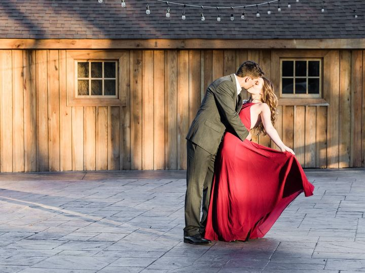 Tmx Heather Ben Engagement14 51 1012392 1555356843 Leesburg, VA wedding venue