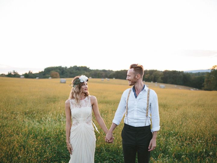 Tmx Image 51 1012392 1567515283 Leesburg, VA wedding venue