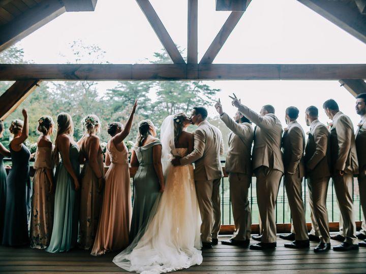 Tmx Img 6841 51 1012392 160328350179873 Leesburg, VA wedding venue