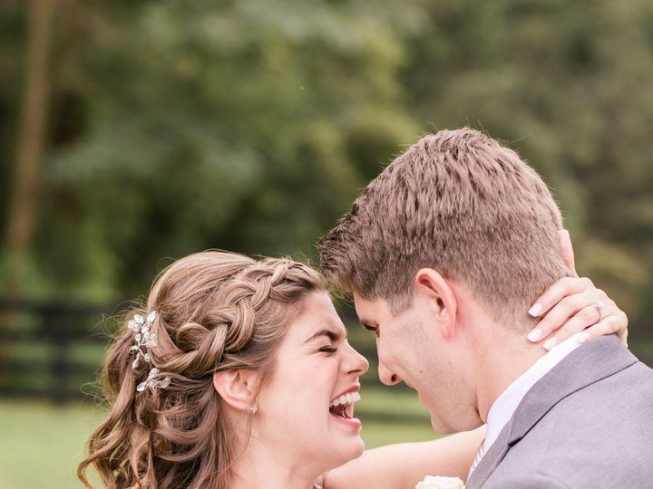 Tmx Jessies Favorites 0171 51 1012392 160037971635654 Leesburg, VA wedding venue
