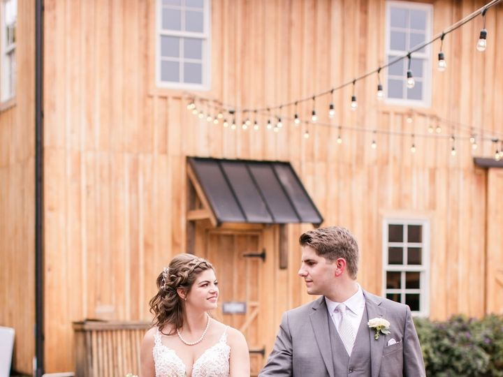 Tmx Jessies Favorites 0199 51 1012392 160037971612643 Leesburg, VA wedding venue