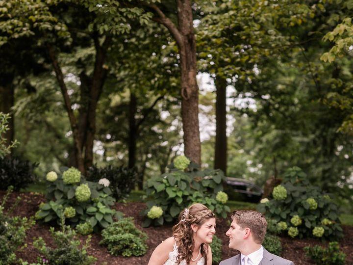 Tmx Jessies Favorites 0201 51 1012392 160037971623138 Leesburg, VA wedding venue