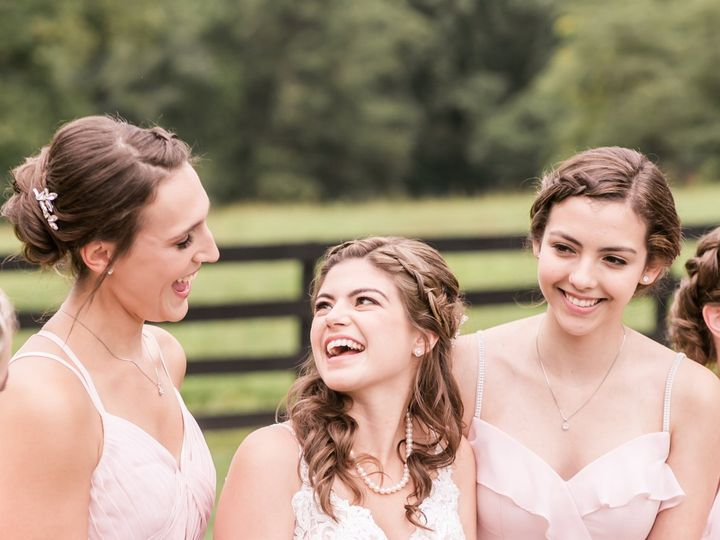 Tmx Jessies Favorites 0229 51 1012392 160037971680476 Leesburg, VA wedding venue
