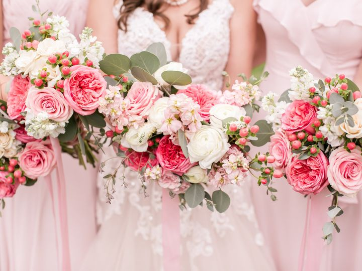 Tmx Jessies Favorites 0231 51 1012392 160037971694389 Leesburg, VA wedding venue