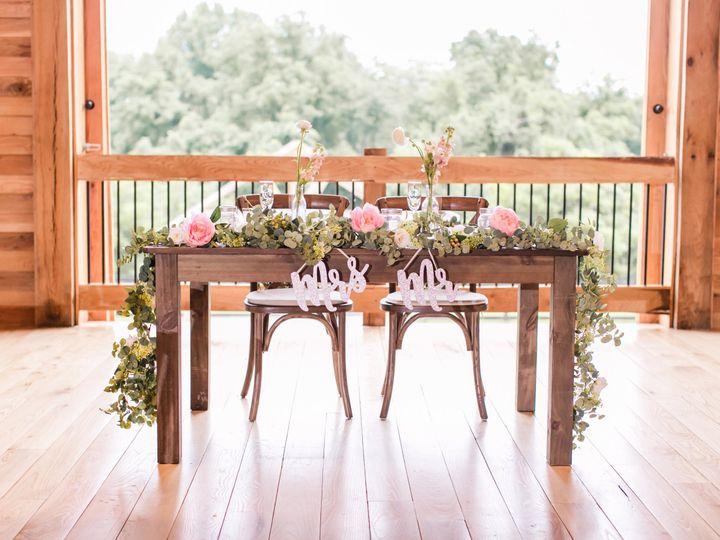 Tmx Jessies Favorites 0280 51 1012392 160037971824299 Leesburg, VA wedding venue