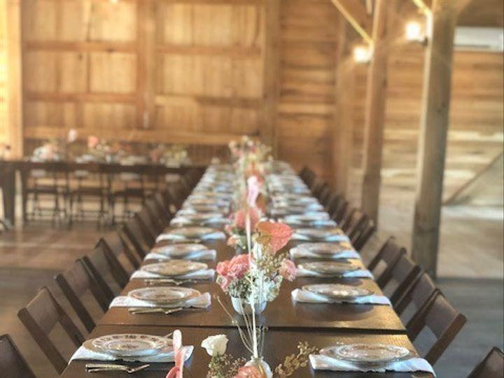 Tmx Kristen Derek3 51 1012392 1559920765 Leesburg, VA wedding venue