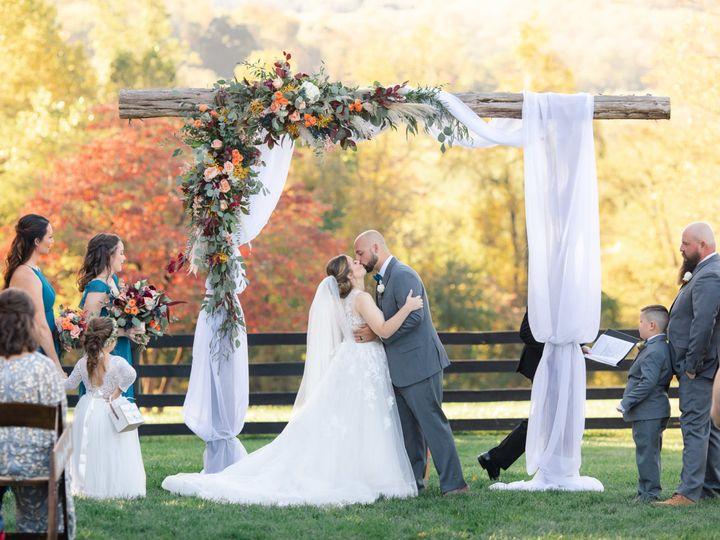Tmx Lexie Connor34 51 1012392 160328788228376 Leesburg, VA wedding venue