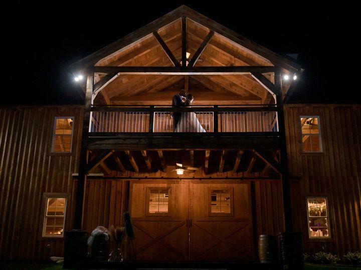 Tmx Lexie Connor59 51 1012392 160328788248490 Leesburg, VA wedding venue