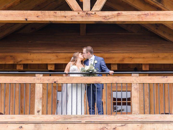 Tmx Newlyweds 153 51 1012392 158069827757452 Leesburg, VA wedding venue