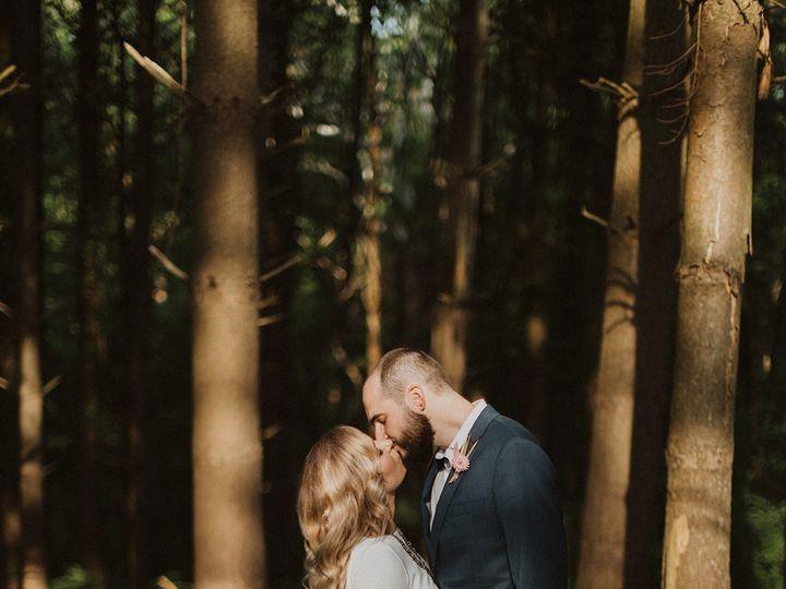 Tmx The Henry Wedding Leesburg Va 203 Of 535 51 1012392 1561663861 Leesburg, VA wedding venue