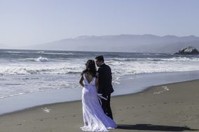 San Francisco Weddings by FiGo Events, LLC
