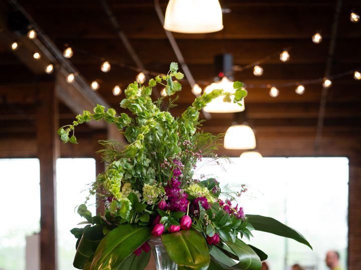 Tmx Marybethpoe 0011 1 51 53392 1571940946 Indianapolis, IN wedding catering