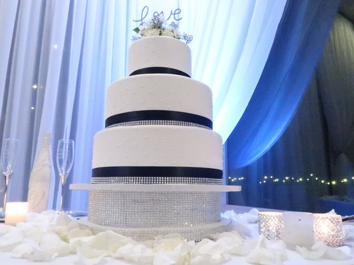 Tmx 10798829648 Img 6639 51 373392 Downey, CA wedding dj