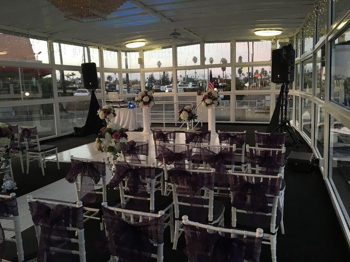 Tmx 1481263089752 Img2156 Downey, CA wedding dj