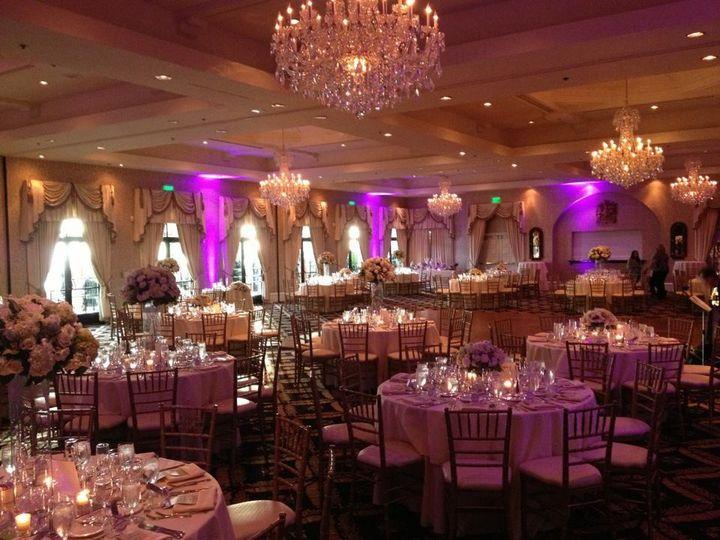 Tmx 1481263214961 39839810151250032211085571839141n Downey, CA wedding dj