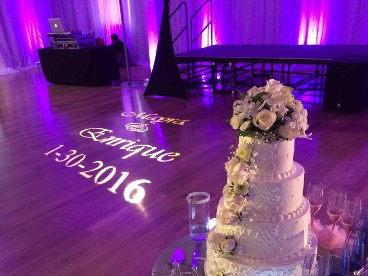 Tmx 1481263306998 Img9396 Downey, CA wedding dj