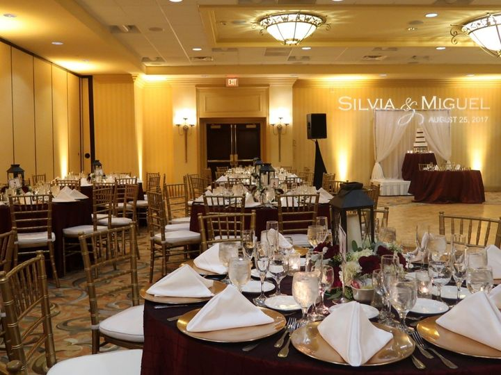 Tmx 1507671986542 Smwedding Downey, CA wedding dj