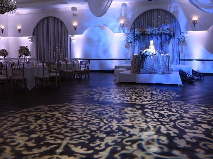 Tmx 1511392350478 Villa2 Downey, CA wedding dj