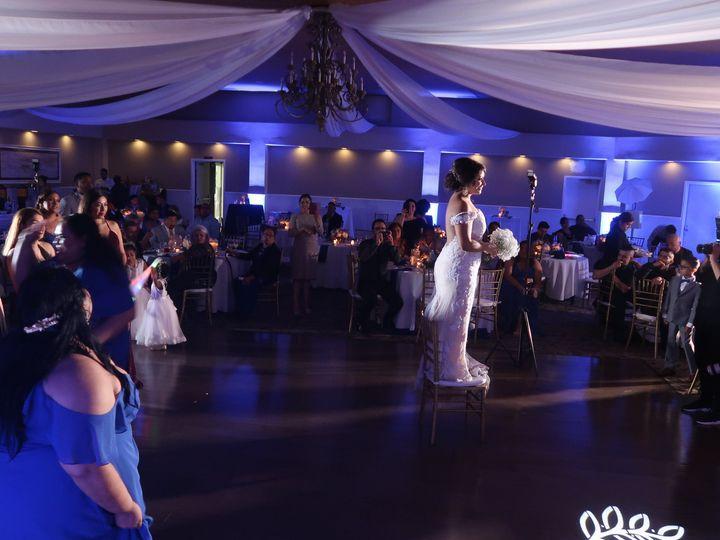Tmx Bouquettoss 51 373392 Downey, CA wedding dj