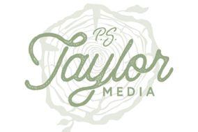 P.S. Taylor Media