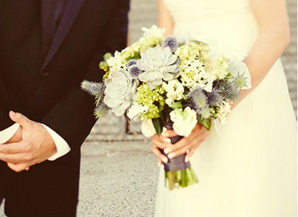 Tmx 1271128193554 Br69 Fullerton, California wedding florist