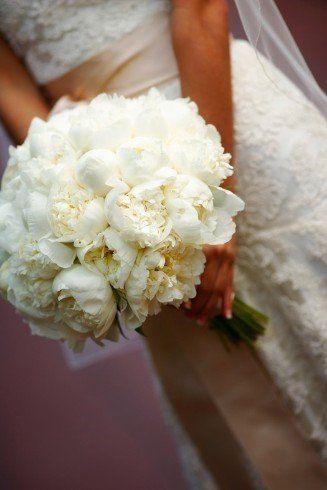 Tmx 1271128503677 8200906260752551370372medium Fullerton, California wedding florist