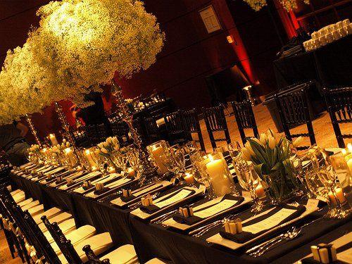 Tmx 1271129701886 Minblog13 Fullerton, California wedding florist