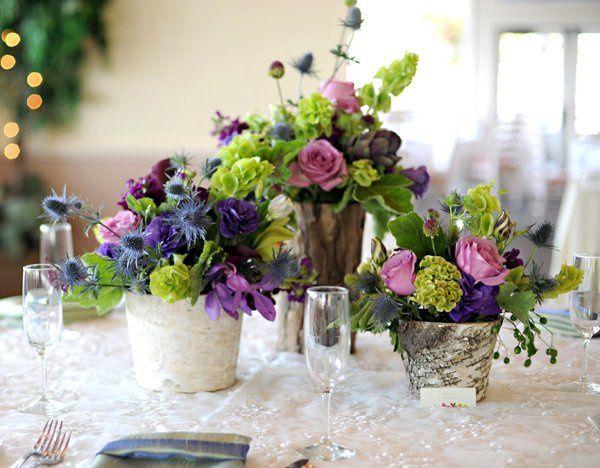 Tmx 1271129812631 Cp101 Fullerton, California wedding florist