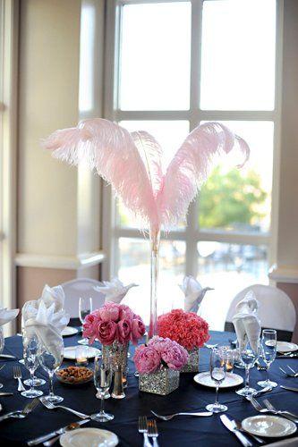 Tmx 1271130038403 Rec32 Fullerton, California wedding florist