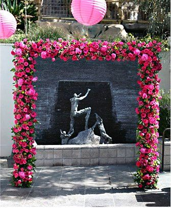 Tmx 1271130375138 BlogKevinJane016 Fullerton, California wedding florist