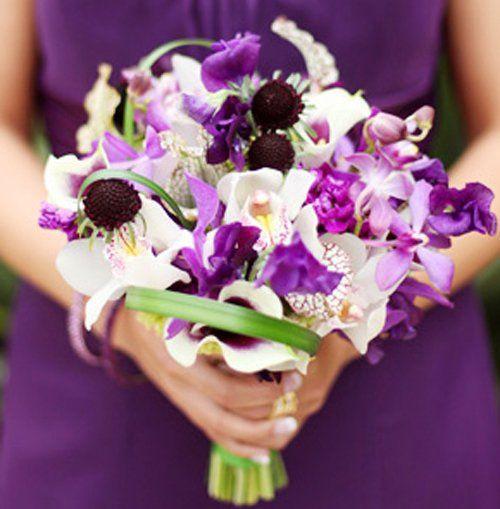 Tmx 1284475778133 011 Fullerton, California wedding florist