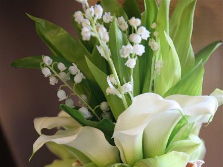 Tmx 1284475932992 IMG1618 Fullerton, California wedding florist