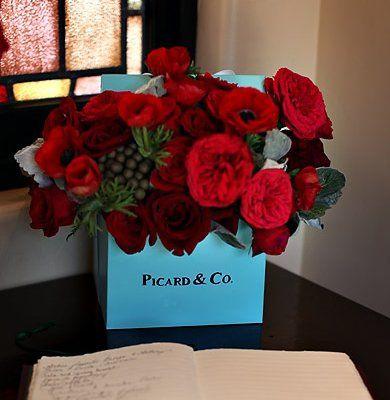 Tmx 1284476035602 3 Fullerton, California wedding florist