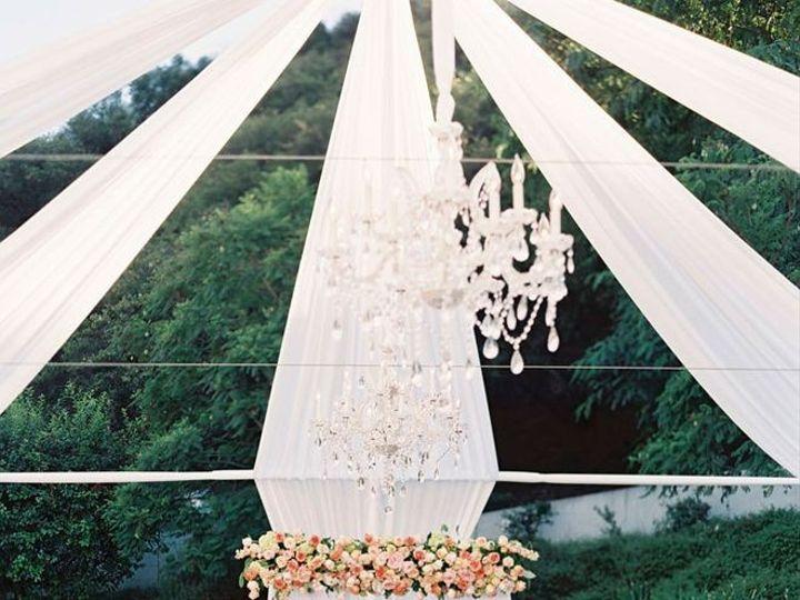 Tmx 1387209594747 29c9d334b5b8b5131afa0ec25a31328 Fullerton, California wedding florist