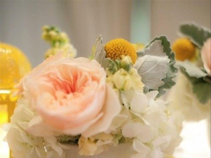 Tmx 1387209598072 31b379a26bb05e801bbea9f9ebc583e Fullerton, California wedding florist
