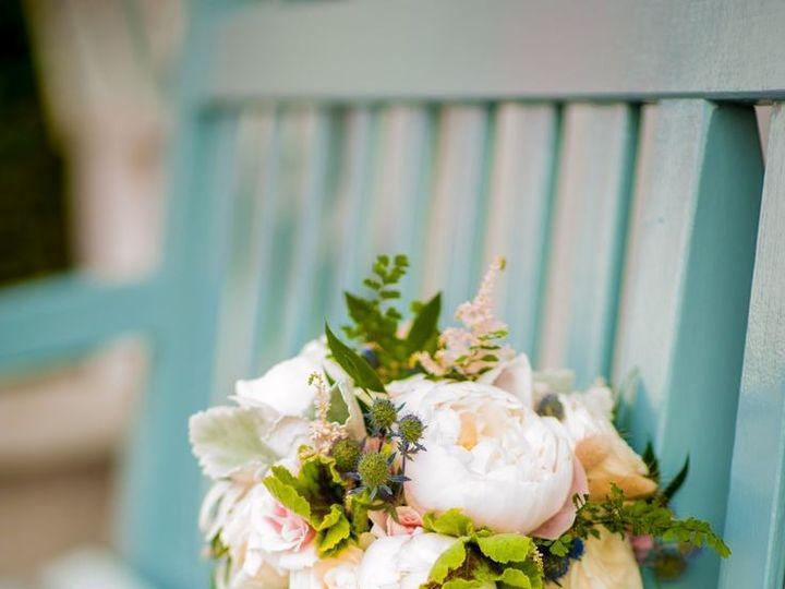 Tmx 1387209600242 53a343836ce9ab5b90a23de297f387f Fullerton, California wedding florist